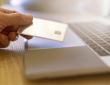 Sukces e-commerce